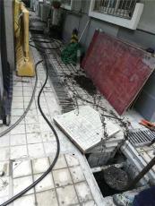 南京大光路下水道清洗电话-化粪池污水清理