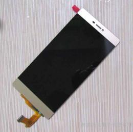 深圳回收华为手机 收购华为手机屏总成