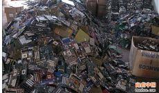 深圳专业回收手机板 电脑主板 报废主板高价