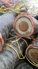 平罗县电缆回收 平罗县全新电缆回收价格