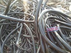 古丈县电缆回收 古丈县全新电缆回收价格