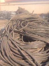 涪陵区电缆回收 涪陵区全新电缆回收价格