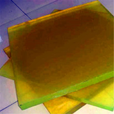 优力胶板棒空心优力胶PC板非标优力胶洛阳优