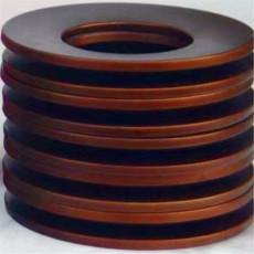 蝶形弹簧碟簧盘型弹簧洛阳碟簧河南碟簧