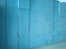 廊坊市邦华挤塑板厂家批发零售
