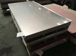 304不锈钢板3.0mm