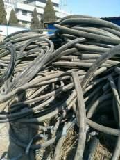 宜昌电缆回收 宜昌动力电缆回收价格