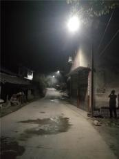 湖南瀏陽路燈廠 瀏陽太陽能路燈多少錢一盞