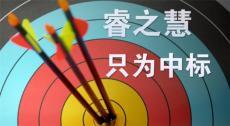 重庆专业做投标书的公司找睿之慧