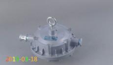 河南矿用本质安全型音箱KXY12三乐