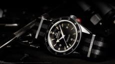 宜宾香奈儿手表回收多少钱