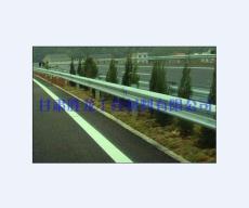 供甘肃嘉峪关护栏板和酒泉道路护栏板生产