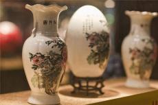 武汉文藏天下实力怎样 收藏古玩永不衰落