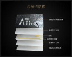 兴洁智能卡 ID卡 ID门禁卡 ID感应卡