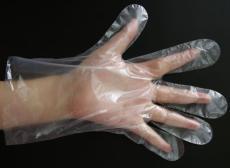一次性塑料手套去哪里批发