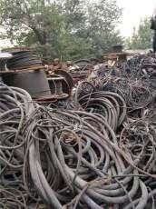 菏澤電纜回收  今日電纜全新價格公開