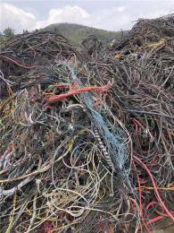 昭通电缆回收厂家 每时每刻为您提供价格
