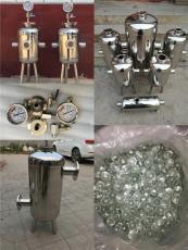 張家口硅磷晶罐生產廠家