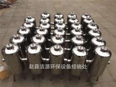 滄州硅磷晶罐制造廠家