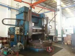 天津工厂设备回收天津厂房拆迁回收