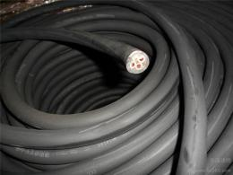 MYQ电缆4*2.5每米价格