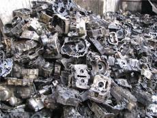 沈陽13號街錫渣回收錫條最新價格