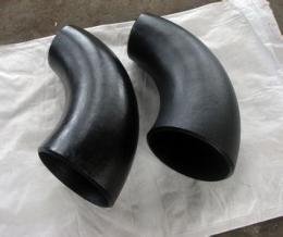 碳钢变径弯头专业实体厂家