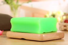 迪香兰卡洗衣皂