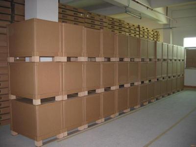 外箱 紙箱 牛皮紙箱 蜂窩紙箱 采購紙箱