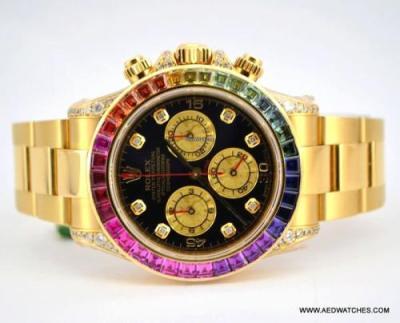 成都回收宝珀手表 回收梵克雅宝