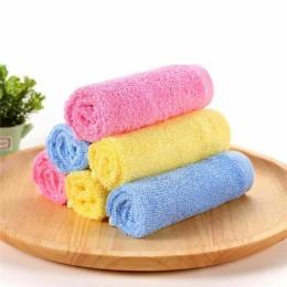 摩厨大毛巾在哪里可以买到