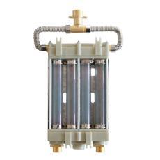 石墨烯电加热体 电壁挂炉专用 发热快寿命长