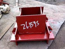 Z6焊接导向支座的生产销售