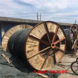 温岭-光伏电缆线回收收购点