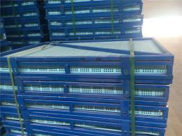衡阳建筑外围爬架网-安全性更高的防护网