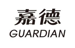 中国嘉德拍卖公司的送拍征集部电话多少