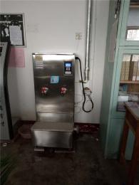 深圳工厂车间饮水电开水器电热水器
