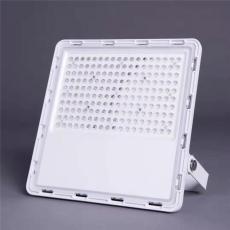 亮化工程灯户外灯新农村节能led灯低压船灯