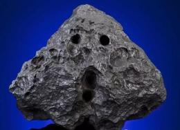 铁陨石收购交易销售评估价格