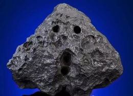 在哪里铁陨石好收购 价格是多少