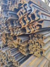 礦工鋼 12礦工鋼 11礦工鋼 礦工鋼重量 礦工