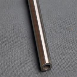 201不锈钢圆管304不锈钢方管 316L不锈钢管