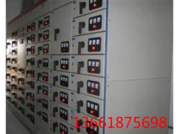 扬州配电柜回收价格 扬州高低压配电柜回收
