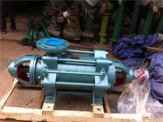 D155-30-3发甘肃安装建设项目多级泵安装