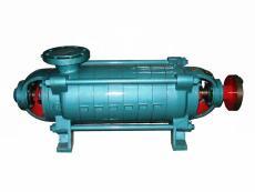 发邵阳武冈D155-30-5水泵带电机一套