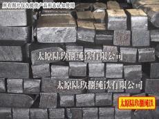 原料纯铁70方炉料纯铁