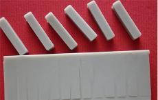 防火硅胶垫片广东硅胶垫首选东莞正鑫硅胶垫