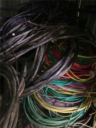 海州旧电缆线回收价格海州电力电缆回收厂家