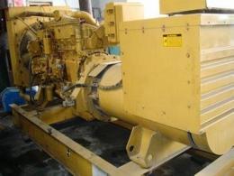 海州旧发电机回收公司专业柴油发电机组回收