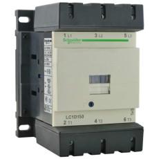 施耐德直流接觸器LC1D-115MD/220V